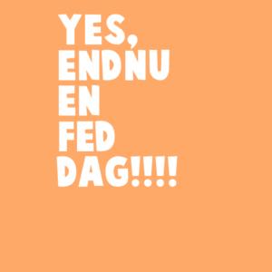 yes-dk